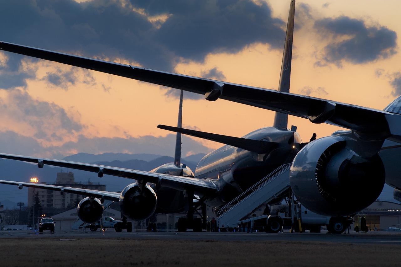 Croatia Airlines proposera des vols Nice-Dubrovnik en 2016 !