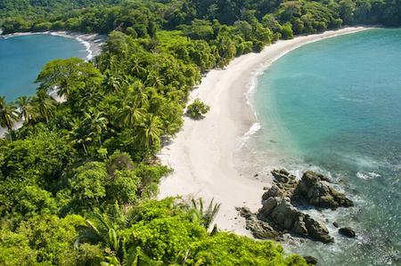 costarica-body2